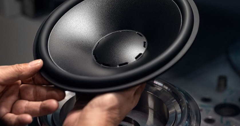Brilliant ways to clean a subwoofer