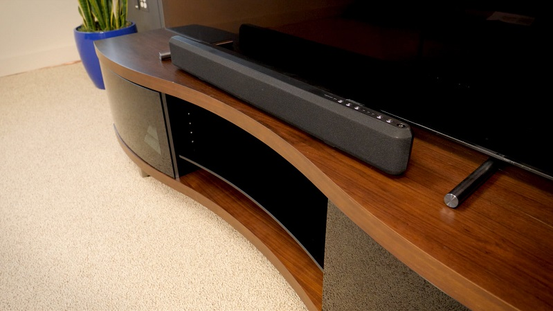 Time to choose the best audio system – home theatre or sound bar