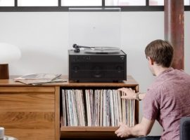 Simple steps to perform vinyl player setup for best results